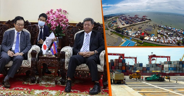 CPM_Dailynews_30-7-2020_Sihanouville-port-japan.jpg
